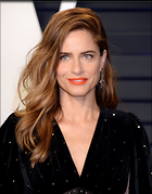 Celebrity Photo: Amanda Peet 1200x1536   211 kb Viewed 17 times @BestEyeCandy.com Added 50 days ago