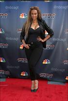Celebrity Photo: Tyra Banks 2428x3600   967 kb Viewed 31 times @BestEyeCandy.com Added 27 days ago