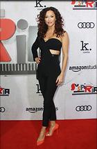 Celebrity Photo: Sofia Milos 1200x1849   425 kb Viewed 103 times @BestEyeCandy.com Added 206 days ago