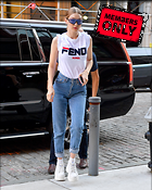 Celebrity Photo: Gigi Hadid 2400x3000   2.6 mb Viewed 2 times @BestEyeCandy.com Added 19 days ago