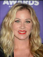 Celebrity Photo: Christina Applegate 1200x1602   326 kb Viewed 218 times @BestEyeCandy.com Added 517 days ago