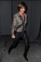 Celebrity Photo: Lisa Rinna 1200x1804   276 kb Viewed 50 times @BestEyeCandy.com Added 87 days ago