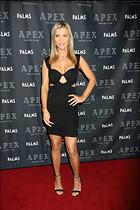 Celebrity Photo: Joanna Krupa 1470x2209   223 kb Viewed 41 times @BestEyeCandy.com Added 70 days ago