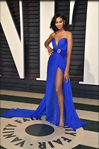 Celebrity Photo: Chanel Iman 682x1024   149 kb Viewed 61 times @BestEyeCandy.com Added 315 days ago
