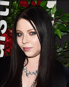 Celebrity Photo: Michelle Trachtenberg 2550x3208   980 kb Viewed 100 times @BestEyeCandy.com Added 154 days ago