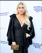 Celebrity Photo: Kesha Sebert 1200x1512   171 kb Viewed 10 times @BestEyeCandy.com Added 14 days ago