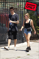 Celebrity Photo: Ashley Tisdale 2133x3200   3.3 mb Viewed 3 times @BestEyeCandy.com Added 141 days ago