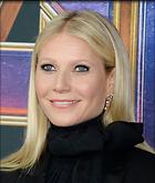 Celebrity Photo: Gwyneth Paltrow 2400x2828   1,032 kb Viewed 7 times @BestEyeCandy.com Added 14 days ago