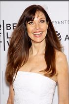 Celebrity Photo: Carol Alt 1200x1800   168 kb Viewed 8 times @BestEyeCandy.com Added 18 days ago