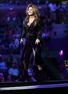 Celebrity Photo: Shania Twain 2400x3295   1.2 mb Viewed 92 times @BestEyeCandy.com Added 56 days ago