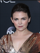 Celebrity Photo: Ginnifer Goodwin 1200x1587   295 kb Viewed 20 times @BestEyeCandy.com Added 65 days ago