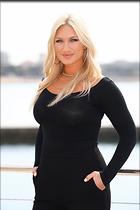 Celebrity Photo: Brooke Hogan 3648x5472   1.3 mb Viewed 58 times @BestEyeCandy.com Added 57 days ago