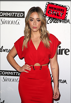 Celebrity Photo: Chloe Bennet 2513x3600   2.4 mb Viewed 2 times @BestEyeCandy.com Added 11 days ago