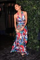 Celebrity Photo: Thandie Newton 1200x1805   355 kb Viewed 49 times @BestEyeCandy.com Added 431 days ago