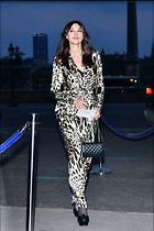 Celebrity Photo: Monica Bellucci 1200x1800   259 kb Viewed 32 times @BestEyeCandy.com Added 34 days ago