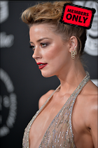Celebrity Photo: Amber Heard 3280x4928   2.9 mb Viewed 3 times @BestEyeCandy.com Added 12 days ago