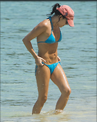 Celebrity Photo: Andrea Corr 1200x1521   231 kb Viewed 15 times @BestEyeCandy.com Added 19 days ago