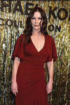 Celebrity Photo: Catherine Zeta Jones 1929x2896   939 kb Viewed 56 times @BestEyeCandy.com Added 59 days ago