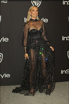 Celebrity Photo: Molly Sims 1200x1807   401 kb Viewed 46 times @BestEyeCandy.com Added 70 days ago