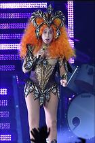 Celebrity Photo: Cher 1200x1800   301 kb Viewed 43 times @BestEyeCandy.com Added 118 days ago