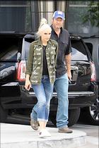 Celebrity Photo: Gwen Stefani 1200x1800   299 kb Viewed 42 times @BestEyeCandy.com Added 108 days ago