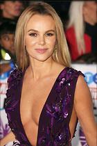 Celebrity Photo: Amanda Holden 1200x1800   293 kb Viewed 73 times @BestEyeCandy.com Added 25 days ago