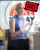 Celebrity Photo: Emma Stone 3022x3765   2.2 mb Viewed 1 time @BestEyeCandy.com Added 52 days ago