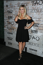 Celebrity Photo: Holly Madison 2133x3200   926 kb Viewed 39 times @BestEyeCandy.com Added 28 days ago