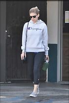 Celebrity Photo: Kate Mara 1399x2098   150 kb Viewed 28 times @BestEyeCandy.com Added 25 days ago