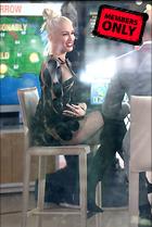 Celebrity Photo: Gwen Stefani 2400x3579   1.7 mb Viewed 1 time @BestEyeCandy.com Added 175 days ago