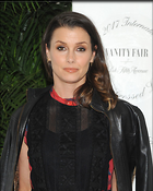 Celebrity Photo: Bridget Moynahan 1200x1498   216 kb Viewed 139 times @BestEyeCandy.com Added 516 days ago