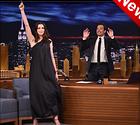 Celebrity Photo: Anne Hathaway 1200x1072   165 kb Viewed 17 times @BestEyeCandy.com Added 9 days ago