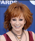 Celebrity Photo: Reba McEntire 1200x1385   290 kb Viewed 40 times @BestEyeCandy.com Added 71 days ago