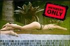 Celebrity Photo: Alessandra Ambrosio 5616x3744   2.3 mb Viewed 3 times @BestEyeCandy.com Added 15 days ago