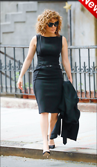 Celebrity Photo: Jennifer Lopez 1200x2059   212 kb Viewed 32 times @BestEyeCandy.com Added 7 days ago