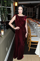 Celebrity Photo: Dita Von Teese 1200x1802   291 kb Viewed 35 times @BestEyeCandy.com Added 35 days ago
