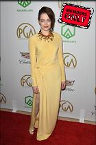 Celebrity Photo: Emma Stone 2067x3100   3.7 mb Viewed 1 time @BestEyeCandy.com Added 19 days ago