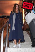 Celebrity Photo: Jessica Alba 2200x3300   3.5 mb Viewed 1 time @BestEyeCandy.com Added 22 days ago
