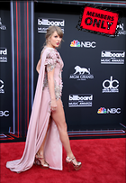 Celebrity Photo: Taylor Swift 3373x4902   2.5 mb Viewed 2 times @BestEyeCandy.com Added 6 days ago