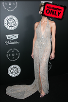 Celebrity Photo: Amber Heard 2975x4462   1.4 mb Viewed 2 times @BestEyeCandy.com Added 13 days ago