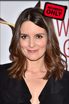 Celebrity Photo: Tina Fey 2158x3243   1.5 mb Viewed 4 times @BestEyeCandy.com Added 498 days ago