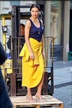 Celebrity Photo: Adriana Lima 1280x1920   433 kb Viewed 9 times @BestEyeCandy.com Added 23 days ago