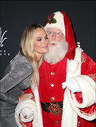 Celebrity Photo: Molly Sims 1200x1583   293 kb Viewed 14 times @BestEyeCandy.com Added 59 days ago