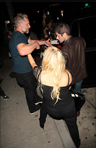 Celebrity Photo: Jessica Simpson 1200x1839   232 kb Viewed 114 times @BestEyeCandy.com Added 51 days ago