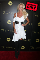 Celebrity Photo: Victoria Silvstedt 3189x4785   1.3 mb Viewed 1 time @BestEyeCandy.com Added 50 days ago