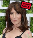 Celebrity Photo: Katey Sagal 3000x3472   1.5 mb Viewed 2 times @BestEyeCandy.com Added 212 days ago