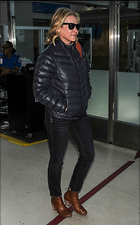 Celebrity Photo: Chelsea Handler 1200x1930   220 kb Viewed 78 times @BestEyeCandy.com Added 529 days ago