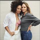 Celebrity Photo: Alicia Keys 1200x1200   183 kb Viewed 209 times @BestEyeCandy.com Added 474 days ago