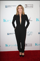 Celebrity Photo: Felicity Huffman 1200x1802   141 kb Viewed 60 times @BestEyeCandy.com Added 220 days ago
