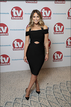 Celebrity Photo: Rachel Stevens 1200x1800   217 kb Viewed 30 times @BestEyeCandy.com Added 43 days ago